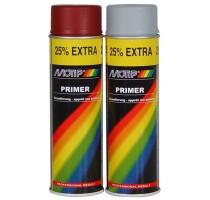PRIMER BLACK 500ML