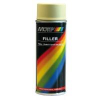 FILLER 400ML