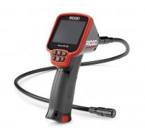 Micro CA-150 Inspectiecamera