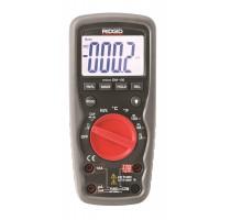 Micro DM-100 Dig. Multimeter