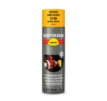 RUST-OLEUM 2148 500ML SAFETY GEEL