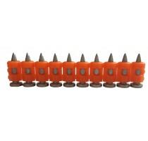 NAGEL  HC 6-15      P.700500