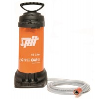 SPIT WATERPOMP 10L