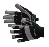 HANDSCHOEN PRO-MECHANIC MEDIUM10