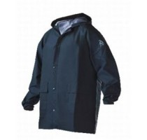 REGENVEST RAINSTRETCH NAVY M