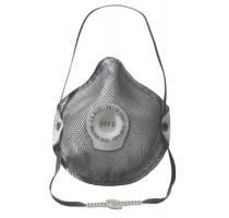 Stofmasker Smart 2445 FFP2/Vlasrook 10ST