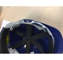 Helm Reflex FP-Wheel-Vented-30mmblauw/Hi