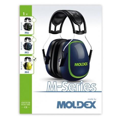 OORKAP M4 611001 MOLDEX