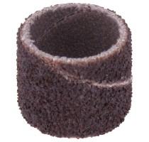 Schuurbanden los 13 mm K60 408
