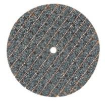 Slijpschijven fiberversterkt 32 mm 426