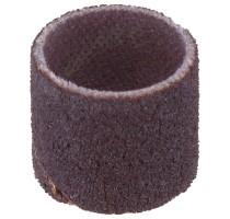 Schuurbandjes 13 mm K120 fijn 432