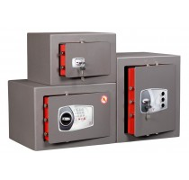 DPD 7 Safe S2 / LFS30