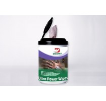 ULTRA POWER WIPES INDUSTRY 90ST