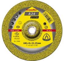 AFBRAAMSCHIJF A24EXTRA 125X6X22.23 (10)