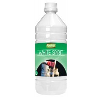 WHITE SPIRIT 1L.