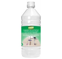 THINER CELLULOSE 1L