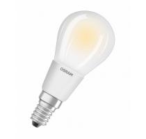 LED RETROF MAT CLP40 DIM E14 5W WWOsram