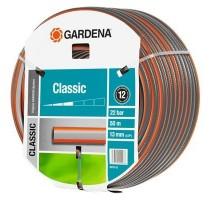 GARDENA CLASSIC SLANG 13MM 1/250M