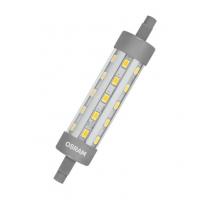 LED STAR LINE60 R7S 6.5W WW CLOsram