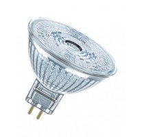 LED STAR MR16 GU5.3 2.9W WWOsram