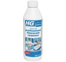 HG prof. kalkaanslagverwijd. 500ml BE