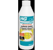 HG VOEGENREINIGER TEGELS 0.5L