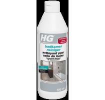 HG MARMER CLEANER  0.5L