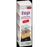 HG MARMER TOP PROTECTOR 100ML NR 36