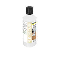 A/FC detergent 535, 500 ml Parket Gewaxt