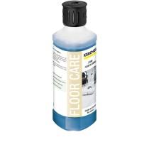 A/FC detergent 537, 500 ml Steen