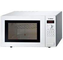 MICROGOLF/900W/GRILL 1200W/ WIT