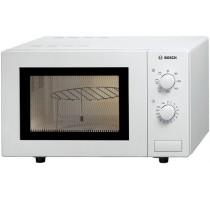 MICROGOLF/800W/GRILL/1000W/17L