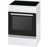 Fornuis/wit/xxl-oven/3-d/multi