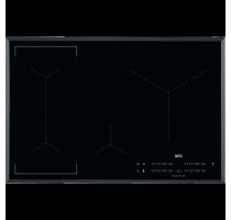 Ind.kpl/maxisense/xl-zone/optiheat