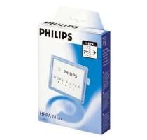 HEPAFILTER 12 PHILIPS