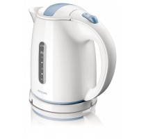 WATERKOKER 1.5L WIT HD4646/70 PHILIPS