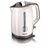 WATERKOKER 1.7L HD4649/00 PHILIPS