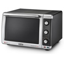 OVEN 32L WARME LUCHT DELONGHI