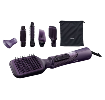 AIRSTYLER PROCARE 1000W PHILIPS
