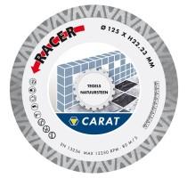 CARAT CDB 115x22.2