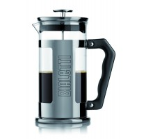 FRENCH PRESS 1L BIALETTI