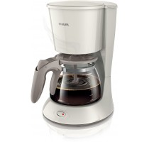 KOFFIEZETTER DAILY WIT PHILIPS