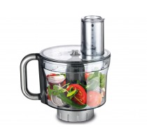 FOODPROCESSOR VR CHEF-MAJOR-SENSE XL