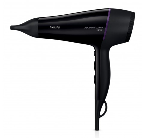 HAARDROGER DRYCARE PRO 2200W PHILIPS