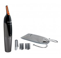 NEUS-& OORTRIMMER BASIC PHILIPS