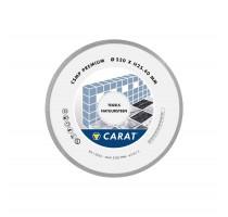 CARAT CSMS STANDARD 125x22.2