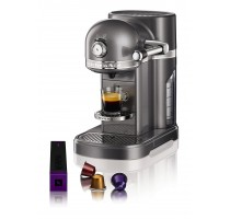 Artisan Nespresso zonder Aerocino