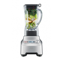 EXTREME POWER BLENDER SOLIS