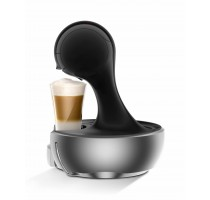 DOLCE GUSTO DROP SILVER KRUPS