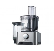 FOODPROCESSOR MULTIPRO CLASSIC  1000W